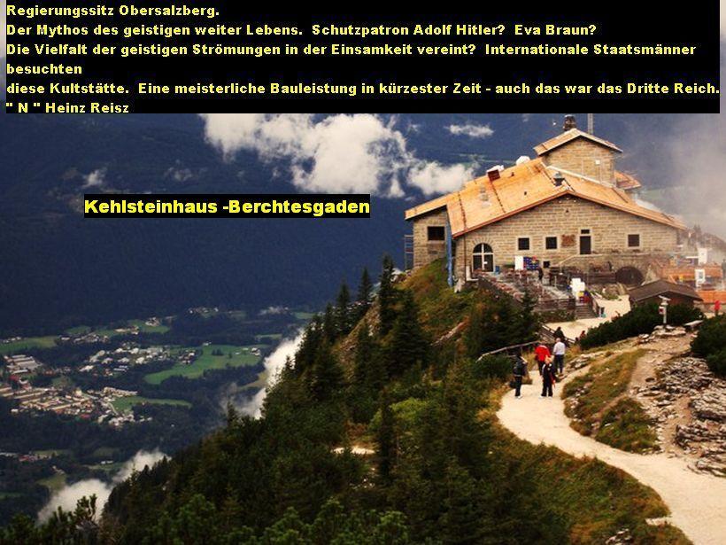 kehlsteinhausornnastetberchtesgadentyskland1712974.jpg